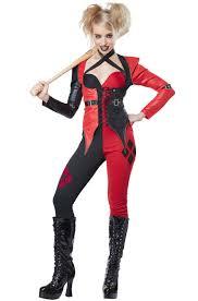 jester costumes purecostumes com