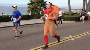 4 things you didn t about turkey trots competitor
