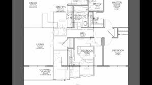 100 house floor plans ontario narrow house plans entrancing
