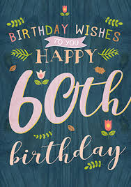 funny gags for 60th birthday about the person laugh or funny