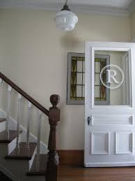 Door Decals For Home by Hmm Now That U0027s An Idea Front Door Monogram Decal Front Porch