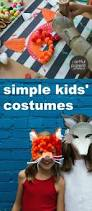 diy kids halloween costumes pinterest 94 best handmade costumes images on pinterest costumes kid