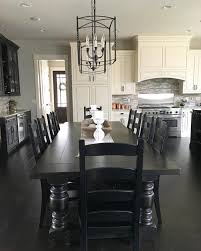 Tuscan Dining Room Chairs by Dining Tables Large Dining Tables Tuscany Dining Tables Tuscan