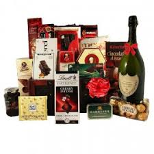 german gift basket send luxury gift basket germany uk belgium netherlands
