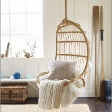 hanging hammock chair from ceiling chairs home decorating