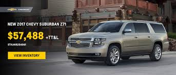 chevrolet dealership austin round rock cedar park chevy dealer