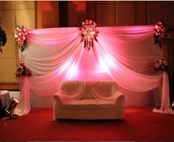 Wedding Decorators Goa Wedding Decorators Contact Us Wedding Decorators In Goa