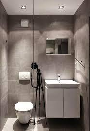 small apartment bathroom ideas apartment bathroom designs le bijou studio apartment modern bathroom