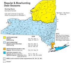 upstate ny map what do you consider the downstate upstate dividing line buffalo