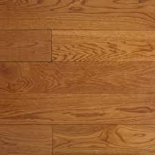 shop hardwood flooring for bathroom kitchen wood flooring