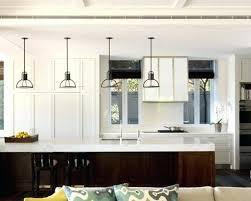 kitchen island pendant lighting ideas pendant lighting for kitchen stunning transitional kitchen island