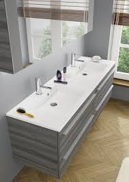 designer bathroom furniture bathroom designer bathroom furniture fitted bathtubs bathroom