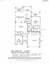 Del Webb Floor Plans by Flooring Original City Grand Windrose Ii Floor Plan Del Webb Sun