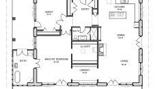 modern house plan design room youtube plans designs with photos in