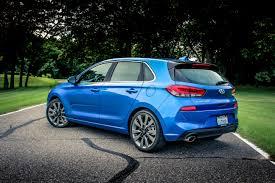 hatchback hyundai elantra 2018 hyundai elantra gt release date price and specs roadshow