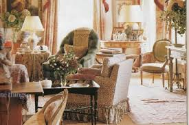 english country style 18 english country decorating style house country home decorating