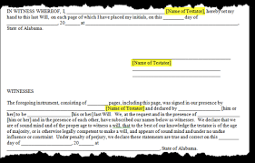 How To Make A Resume On Word 2010 Reader Question Type Once Repeat Many Legal Office Guru