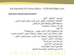 arabic worksheets ks3 ks4 gcse language teaching resources ǀ tes