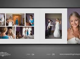 wedding photography albums 34 pic wedding photo albums garcinia cambogia home