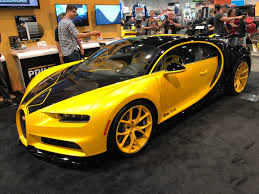 yellow bugatti chiron hellbee hashtag on twitter