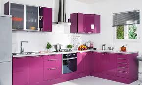 küche möbel küchenfront lackieren selbst de