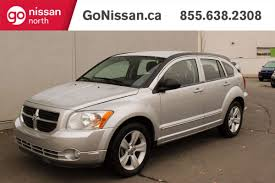 nissan dualis 2008 black new and used cars for sale in edmonton alberta goauto ca