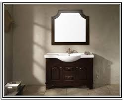 Bathroom Vanities With Tops Clearance What To Paint My Room - Bathroom vanity tops clearance