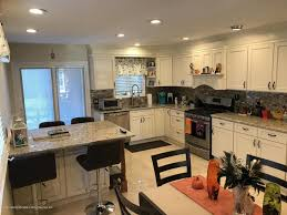 37 brook ave staten island property listing mls 1114131