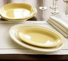 fall serving platters serving platters pottery barn