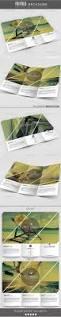 travel u0026 tourism brochures u0026 flyers word u0026 publisher templates