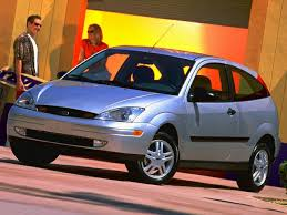 2000 ford focus zx3 2000 ford focus zx3 2dr hatchback pictures