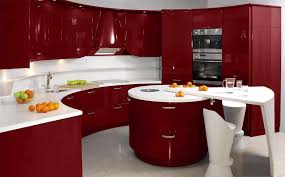 kitchen amazing model kitchen minimalist design amazing models