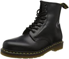 womens boots size 9 uk womens boots uk size 9 amazon co uk