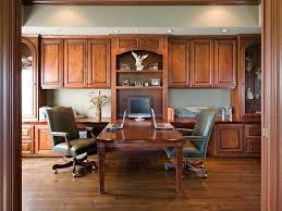 100 home office cabinet design tool computer desk