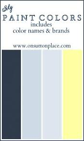 25 unique color names ideas on pinterest inspire thesaurus