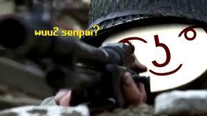 Meme Team - the meme team mlg youtube