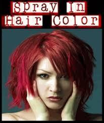 unique makeup hair color hair dye wigs
