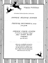 dinner party invitation wording attire wedding invitation sample