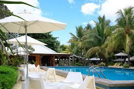 hotel veranda mauritius vlh veranda leisure hospitality filiale du groupe rogers