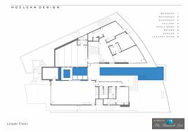 Jayco Finch Floor Plan Terrific Blue Jay House Plans Ideas Best Inspiration Home Design