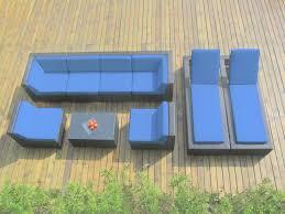 Best Patio Furniture Sets - 9 piece patio furniture sets archives best patio furniture sets