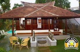 Munnar Cottages With Kitchen - ragamaya resorts and spa munnar