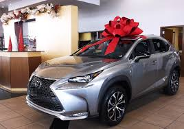 lexus christmas happy holidays from lexus enthusiast lexus enthusiast community