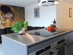 kitchen independent kitchen designers room design plan classy