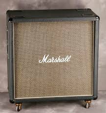 how to hook up head and cabinet 1978 b cab the end of an era marshallforum com