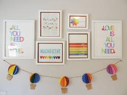 Elephant Nursery Wall Art Fresh by Best 25 Nursery Gallery Walls Ideas On Pinterest Boy Nursery