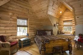 Log Cabin Bedroom Ideas Log Cabin Bedroom Decor Cabin Bedroom Ideas Log Cabin Bedroom