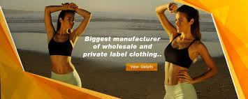 Trendy Wholesale Clothing Distributors Alanic Global Wholesale Clothing Distributors U0026 Manufacturers In