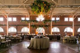 cheap wedding venues san diego popular wedding venues in san diego brick weddings weddingood