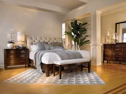 best quality bedroom furniture best home design ideas